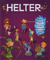 Cover for Helter (Cappelen Damm, 2011 series) #[nn]