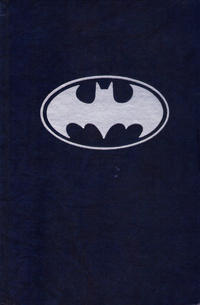 Cover Thumbnail for Batman Archives (DC, 1990 series) #1 [First printing]