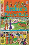 Cover for Archie's Pals 'n' Gals (Archie, 1952 series) #108