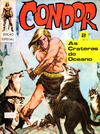 Condor Especial #2