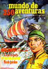 Mundo de Aventuras #350