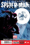 Cover Thumbnail for Superior Spider-Man (2013 series) #3