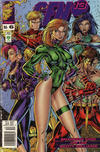 Gen 13 #6