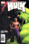 Cover Thumbnail for Incredible Hulk (2000 series) #53 [Newsstand Edition]