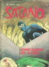 Cover for Satano (Interpresse [DK], 1979 series) #12