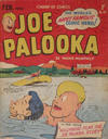 Joe Palooka #31