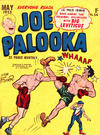 Joe Palooka #34