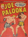 Joe Palooka #36