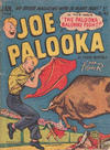 Joe Palooka #42