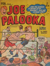 Joe Palooka #43