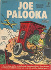 Joe Palooka #60