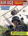 Cover for Air Ace Picture Library Holiday Special (IPC, 1969 series) #1969
