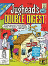 Cover for Jughead's Double Digest (Archie, 1989 series) #3 [Direct-Sales]