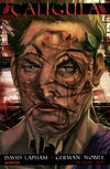 Cover Thumbnail for Caligula (2011 series) #6 [Wrap]