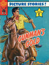Cover for Colt Western Library (Trans-Tasman Magazines, 1959 ? series) #34