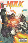 Cover for Hulk (Panini France, 2012 series) #12