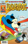 Cover for Underdog (Harvey, 1993 series) #5