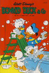 Cover for Donald Duck & Co (Hjemmet, 1948 series) #10/1976