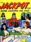 Cover for Jackpot (Youthful, 1952 series) #v1#1