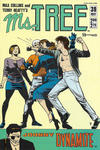 Cover for Ms. Tree (Renegade Press, 1985 series) #39
