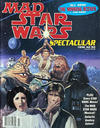 Cover for MAD Star Wars Spectacular (EC, 1996 series) #nn [1996]