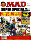 Cover for MAD Special [MAD Super Special] (EC, 1970 series) #32