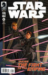Cover for Star Wars (Dark Horse, 2013 series) #8