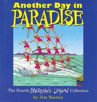 Cover Thumbnail for Another Day in Paradise (Andrews McMeel, 2001 series)
