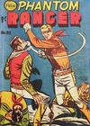 Cover for The Phantom Ranger (Frew Publications, 1948 series) #95