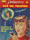 Cover for Princess Picture Library (IPC, 1961 series) #45