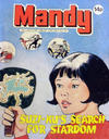 Cover for Mandy Picture Story Library (D.C. Thomson, 1978 series) #35
