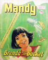 Cover for Mandy Picture Story Library (D.C. Thomson, 1978 series) #23