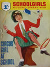 Cover for Schoolgirls' Picture Library (IPC, 1957 series) #239