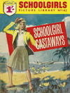 Cover for Schoolgirls' Picture Library (IPC, 1957 series) #182