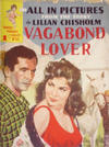 Cover for Famous Romance Library (Amalgamated Press, 1958 series) #93