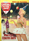 Cover for Schoolgirls' Picture Library (IPC, 1957 series) #70