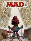 Cover for MAD (EC, 1952 series) #173