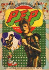 Cover for Pep (Oberon, 1972 series) #39/1973
