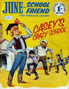 Cover for June and School Friend and Princess Picture Library (IPC, 1966 series) #436