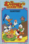 Cover for Disney's Godbiter (Hjemmet, 1980 series) #30