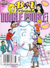 Cover for B&V Friends Double Digest Magazine (Archie, 2011 series) #237 [Newsstand]