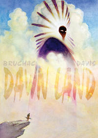 Cover Thumbnail for Dawn Land (First Second, 2010 series)