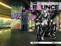Cover Thumbnail for The Bounce (Image, 2013 series) #6