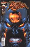 Cover for Battle Chasers (DC, 1999 series) #5