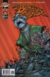 Cover for Battle Chasers (DC, 1999 series) #6 [Cover A]