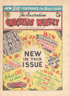 Cover for Chucklers' Weekly (Consolidated Press, 1954 series) #v5#7