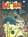 Cover for Batman (K. G. Murray, 1950 series) #33