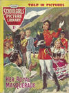 Cover for Schoolgirls' Picture Library (IPC, 1957 series) #77