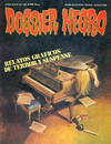 Cover for Dossier Negro (Zinco, 1981 series) #191