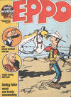 Cover for Eppo (Oberon, 1975 series) #29/1976